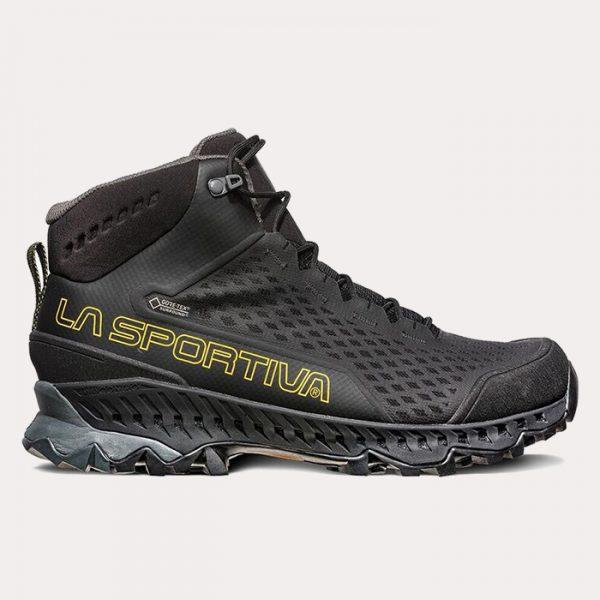 کفش کوهنوردی لسپورتیوا