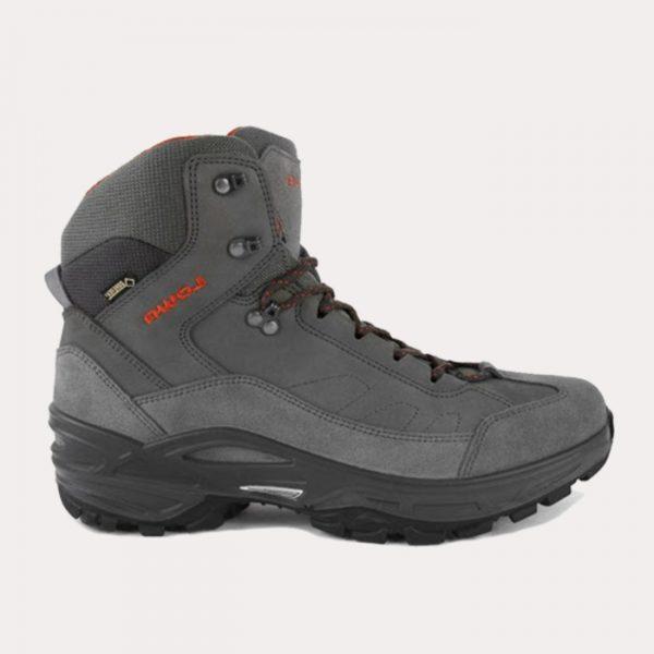 کفش کوهنوردی لوا