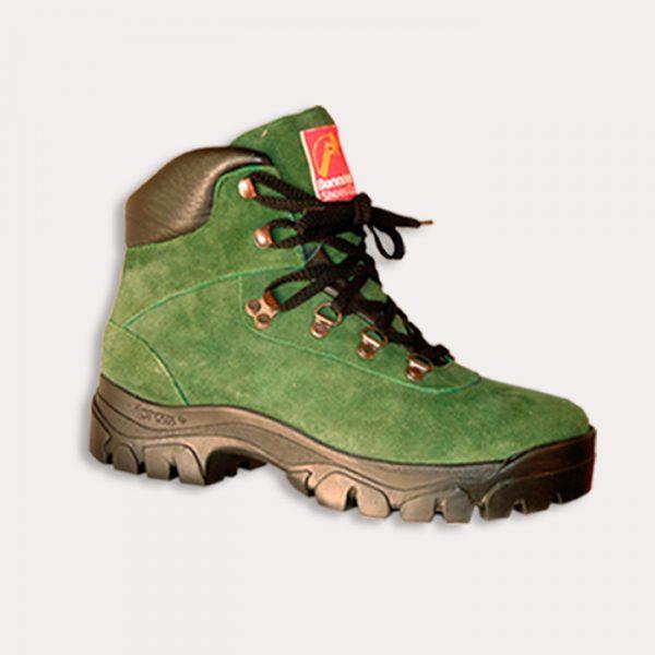 کفش راهپیمایی بنادک الوند2 Alvand