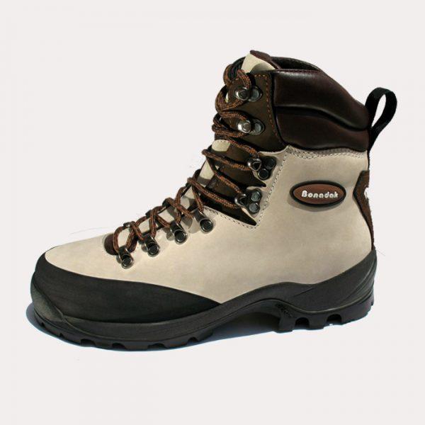 کفش کوهنوردی الوند 3