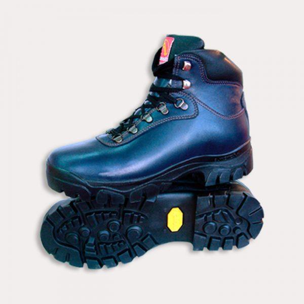 کفش راهپیمایی بنادک دنا 2 Dena