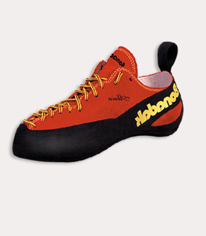 کفش سنگ نوردی بنادک Alain