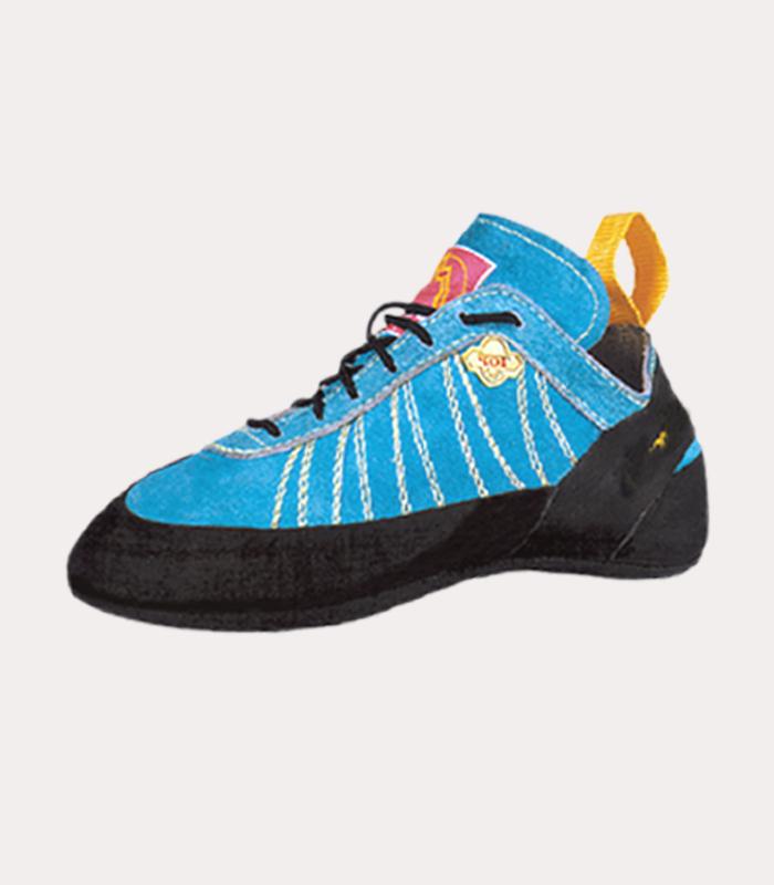 کفش سنگ نوردی بنادک